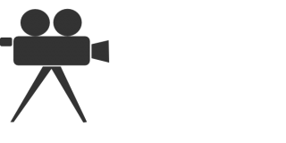 Transparent Video Camera On Tripod PNG PNG images