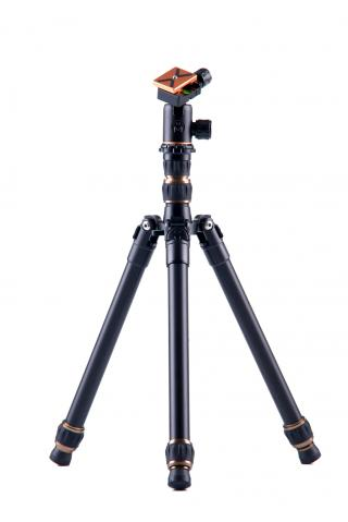 Video Camera On Tripod Clip Art PNG images