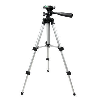Video Camera On Tripod PNG Image Transparent PNG images