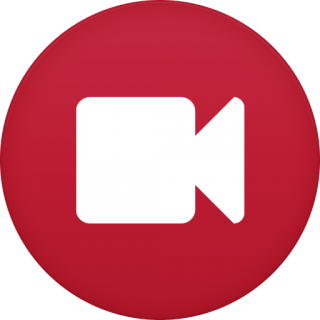 Video Camera Icon PNG images
