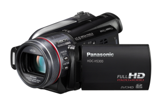 Video Camera Logo Png Hd Pictures PNG images