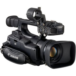 Video Camera Png Available In Different Size PNG images