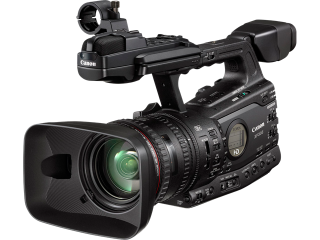 Image Transparent Video Camera PNG PNG images
