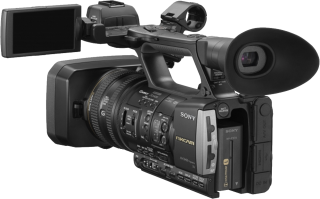 Video Camera In Png PNG images