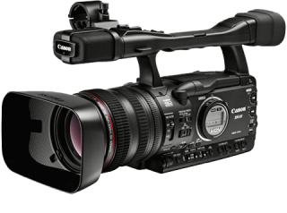 Video Camera File PNG PNG images