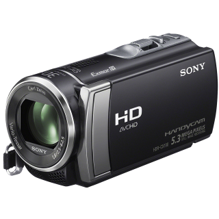 Video Camera Png Hd PNG images