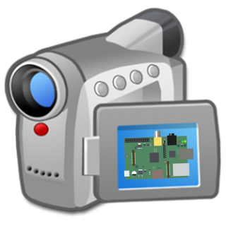 Video Camera Png Icon PNG images