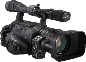 Video Camera Png Image PNG images