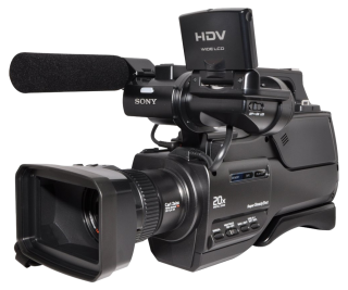 Video Camera Png Pic PNG images