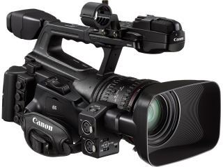 Video Camera Png Pictures PNG images