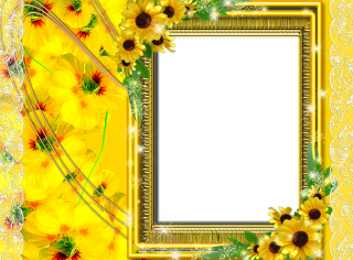 Handmade Great Video Frame Pictures PNG images