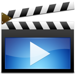 Library Icon Video PNG images