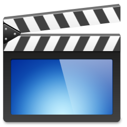 Video Free Vector PNG images