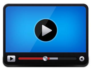 Video Icon Pictures PNG images