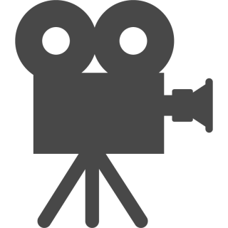 Video Icons For Windows PNG images