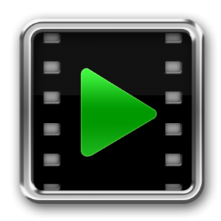 Icon Video Drawing PNG images