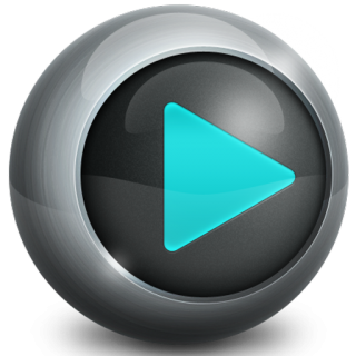 Video Play Icon PNG images