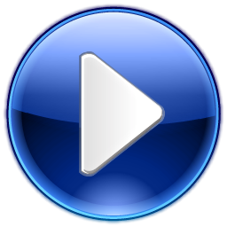 Video Play Icon Transparent Video Play Png Images Vector Freeiconspng