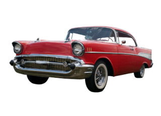 Free Download Icon Vintage Cars Vectors PNG images