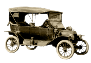 Vintage Cars Background Transparent PNG images