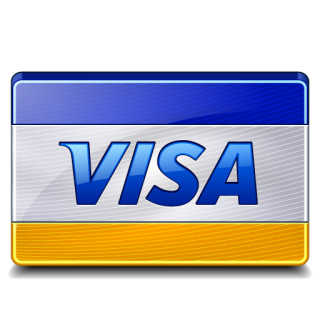 Icons Visa Png Download PNG images