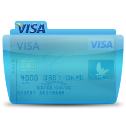 Visa Save Icon Format PNG images