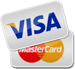 Visa Free Vector PNG images