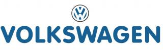 Volkswagen Logo Icons No Attribution PNG images