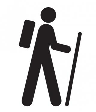 Walking Png Download Icons PNG images