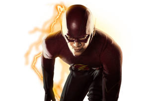 Free Clipart Wally West Pictures PNG images