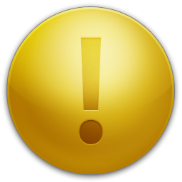 Alarm Warning Icon Png PNG images