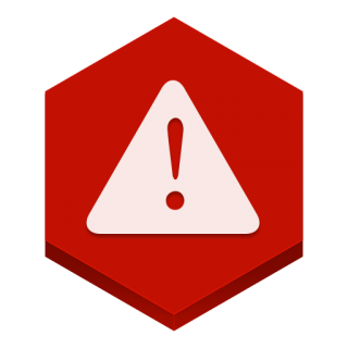 Hd Icon Warning PNG images