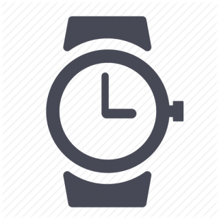 Watch For Icons Windows PNG images