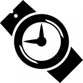 Watch Icon Free Image PNG images