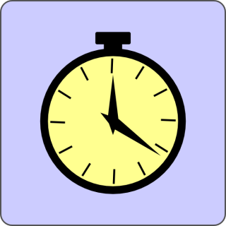 Icon Watch Download PNG images