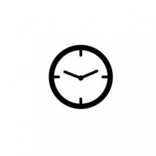 Watch Download Icon Png PNG images
