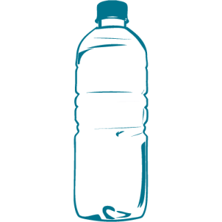 Water Bottle PNG Picture PNG images