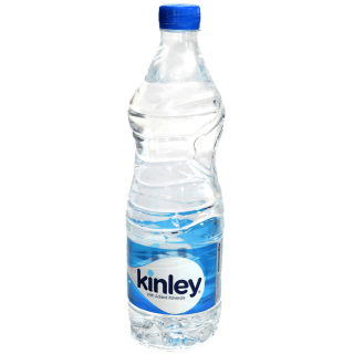 Download For Free Water Bottle Png In High Resolution PNG images