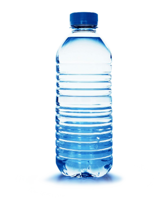 Download Picture Water Bottle PNG images