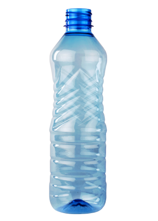 Png Water Bottle Vector PNG images