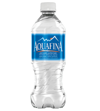 Free Water Bottle Download Images PNG images