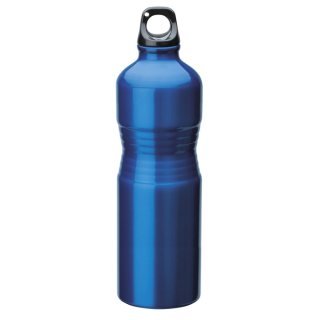 Water Bottle Free Clipart Pictures PNG images