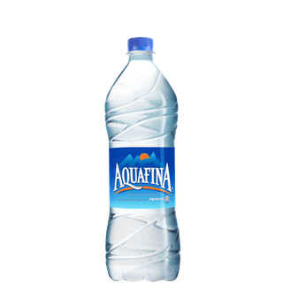 Water Bottle Png Available In Different Size PNG images
