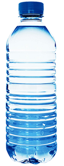 Image Water Bottle PNG PNG images