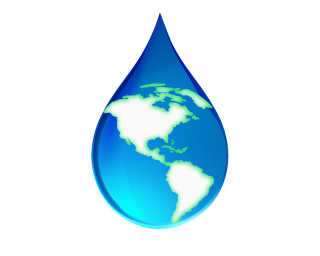 Best Free Water Drop Png Image PNG images