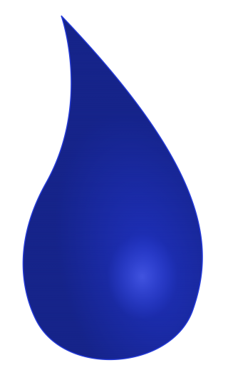 Download Water Drop High-quality Png PNG images