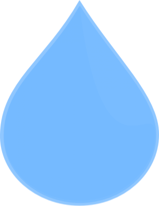 Get Water Drop Png Pictures PNG images