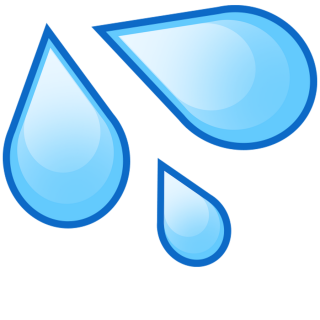 Png Format Images Of Water Drop PNG images
