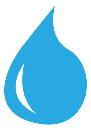Water Drop Icon Symbol PNG images
