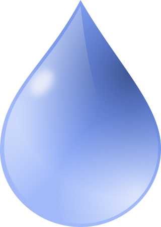 Water Drop PNG Free Download PNG images